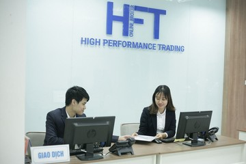 Chứng khoán HFT lên kế hoạch lỗ năm 2019, huỷ giao dịch UPCoM