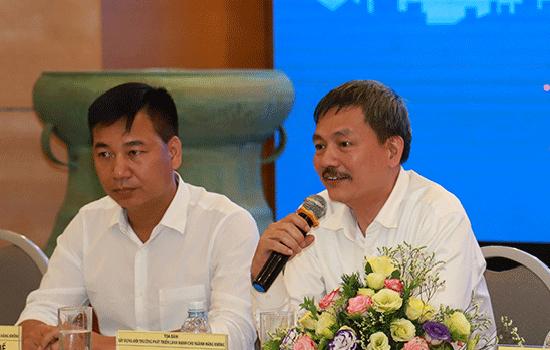 'Ba năm chưa giao được ai đầu tư mở rộng sân bay Tân Sơn Nhất'