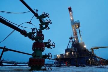 Lo ngại căng thẳng thương mại Mỹ - Trung bùng phát trở lại, giá dầu giảm