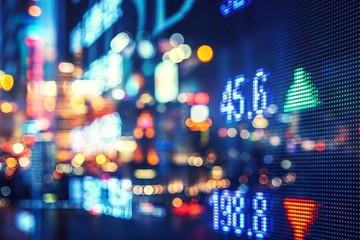 Dự thảo luật chứng khoán sửa đổi: Được chào cổ phiếu với giá thấp hơn mệnh giá