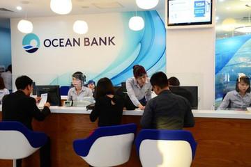 OceanBank sẽ được bán cho nhà đầu tư nước ngoài?