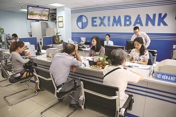 Cục diện cổ đông Eximbank trước họp đại hội lần hai