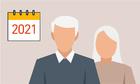 Hai phương án tăng tuổi nghỉ hưu