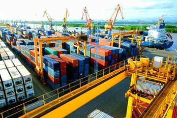Góc nhìn của tổ chức quốc tế về những 'nút thắt' của nền kinh tế Việt Nam