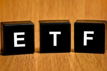 VNM ETF trở lại mua ròng