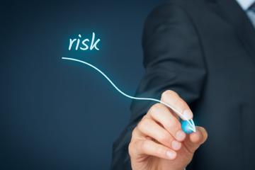 [Infographic] Những rủi ro trong kinh doanh và tầm quan trọng của uy tín