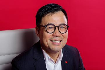 Chủ tịch SSI: Chiến tranh thương mại Mỹ - Trung, vui ít hơn thách thức