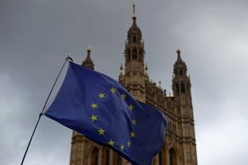 Châu Âu trước thách thức từ sự trỗi dậy của chủ nghĩa dân túy
