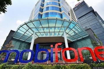 MobiFone đã thoái sạch vốn tại TPBank