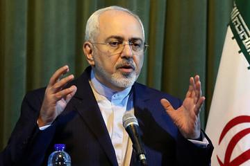Iran gọi cảnh báo của Trump là 'lời đe dọa diệt chủng'