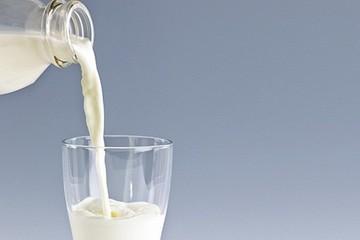 Trung bình mỗi người Việt ăn 3 kg thịt bò, uống 20 lít sữa/năm