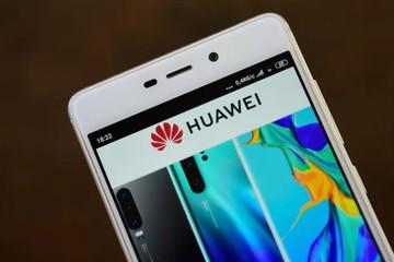 Google đình chỉ hoạt động kinh doanh với Huawei