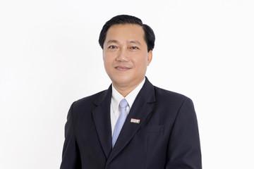 Phó tổng giám đốc KienLongBank mua thành công 300.000 cổ phiếu KLB