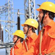 Chính phủ báo cáo Quốc hội: Giá điện không gánh chi phí đầu tư ngoài ngành
