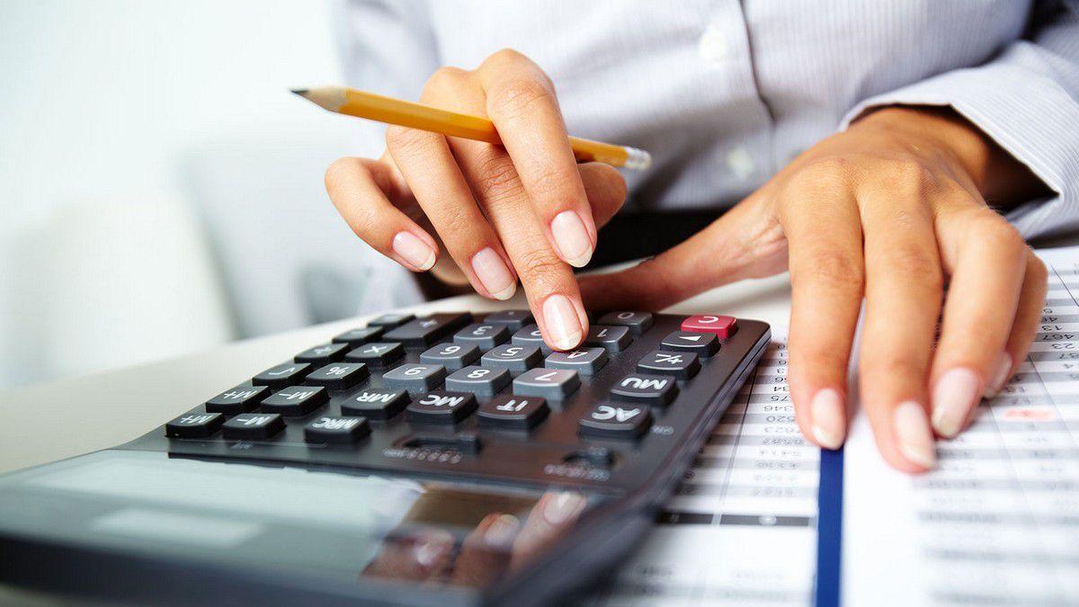 Hai doanh nghiệp bị phạt 700 triệu đồng do không đăng ký giao dịch chứng khoán