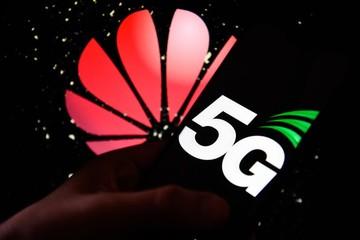 Những biện pháp Trung Quốc có thể dùng để trả đũa Mỹ vụ Huawei