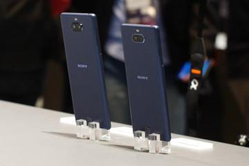 Sony Mobile chính thức rút khỏi Việt Nam và nhiều thị trường