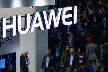 Huawei chỉ trích hành động của Mỹ đe dọa hệ thống thương mại