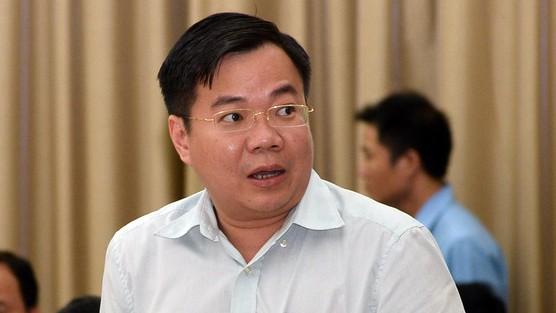 Công an TP HCM thông tin về sai phạm ông Tề Trí Dũng và bà Hồ Thị Thanh Phúc