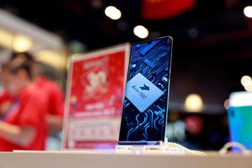 Lệnh cấm của ARM nghiêm trọng với Huawei hơn Google