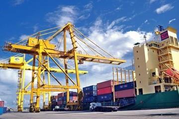 UBS: Việt Nam đang hưởng lợi từ việc Mỹ tăng thuế