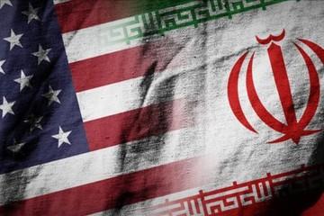 Giới chuyên gia cảnh báo nguy cơ về cuộc chiến bao trùm Trung Đông