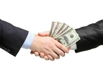 Vingroup phát hành xong 154 triệu cổ phiếu cho SK