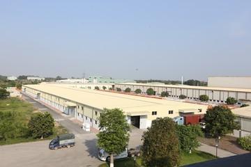 Vicostone nhận chuyển nhượng 100% phần vốn góp tại Phenikaa Huế