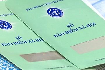 Hà Nội dẫn đầu với 37.500 doanh nghiệp nợ bảo hiểm