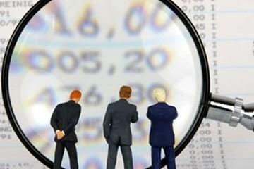 Chứng khoán SmartInvest bị phạt do chậm công bố BCTC