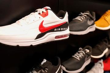 Chính sách thuế của Trump là thảm họa với ngành da giày