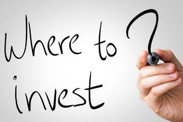 Cổ phiếu sàn UPCoM: Dấu hỏi về chất lượng