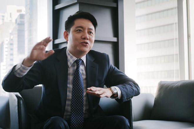 Các tay chơi bạc lớn của Macau sẽ đổ về Việt Nam