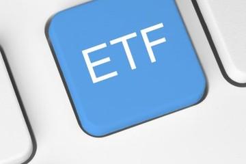 VNM ETF tiếp tục mua ròng