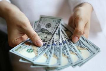 Chuyển động quỹ đầu tư tuần 20-26/5: Dragon Capital tiếp tục bán cổ phiếu