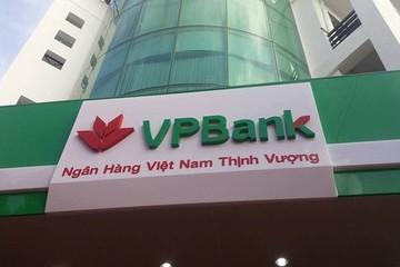 VPBank có kế hoạch chào bán trái phiếu ra thị trường quốc tế