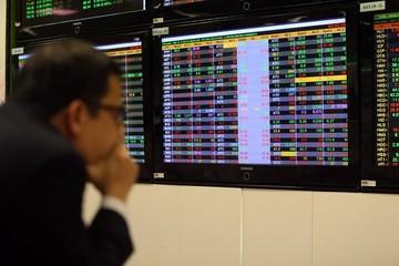 Kỳ vọng đúng chỗ cho cổ phiếu ngân hàng