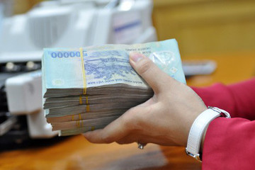 'Banker' và những cám dỗ nguy hiểm