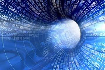 Tăng băng thông Internet: VNPT và Viettel giữ nguyên, FPT Telecom tăng giá