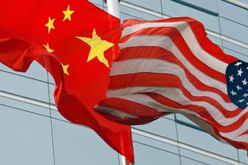 600 tỷ USD - cái giá GDP toàn cầu phải trả khi chiến tranh thương mại Mỹ - Trung đạt đỉnh
