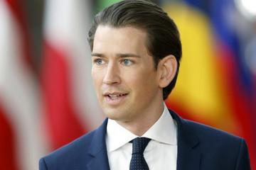 Thủ tướng trẻ nhất châu Âu bị phế truất