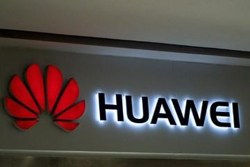 Huawei trở lại Hiệp hội thẻ nhớ SD