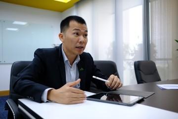 Ông Phạm Hồng Dương: TTC Sugar sẽ sản xuất phân bón organic