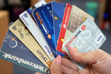 CEO TPBank: Thẻ chip đắt gấp 8 - 9 lần thẻ từ