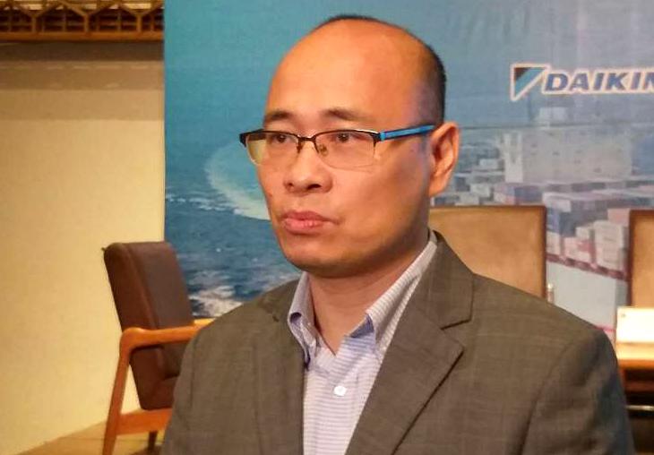 'CPTPP là thách thức với nông sản Việt, chưa đủ lớn để dệt may đột phá'