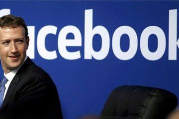 Mark Zuckerberg đang đối mặt với yêu cầu từ chức