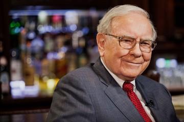 Định nghĩa thành công của người giàu
