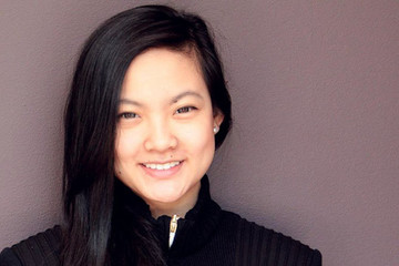 Cô gái gốc Việt lọt top 100 người có ảnh hưởng về bình đẳng giới năm 2019