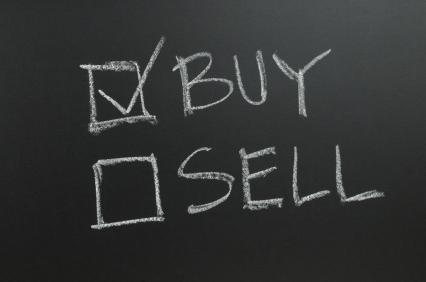 NBB, MPC, MSN, DXG, BOT, C4G, CSC, TJC: Thông tin giao dịch cổ phiếu
