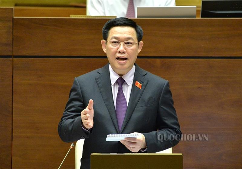 Phó Thủ tướng: Lùi thời gian điều chỉnh, giá điện sẽ tăng cao hơn